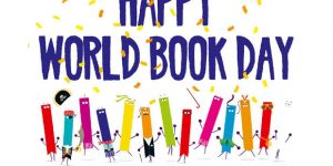 WBU Statement on World Book and Copyright Day